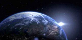Naša planeta ima goste: Ovo nebesko telo kruži oko Zemlje već 100 godina, a tek sad je otkriveno!