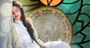 ŠTA ZNAČI SANJATI BOJE: Svaka boja u snu ima svoje značenje