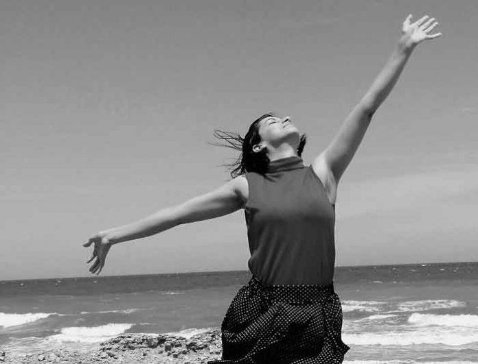 Unapredite kvalitet života PODIZANJEM SVESTI: Naučite kako da postanete SLOBODNI!