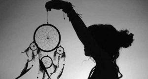 URADI KVIZ: Kakva si osoba na osnovu svojih snova?