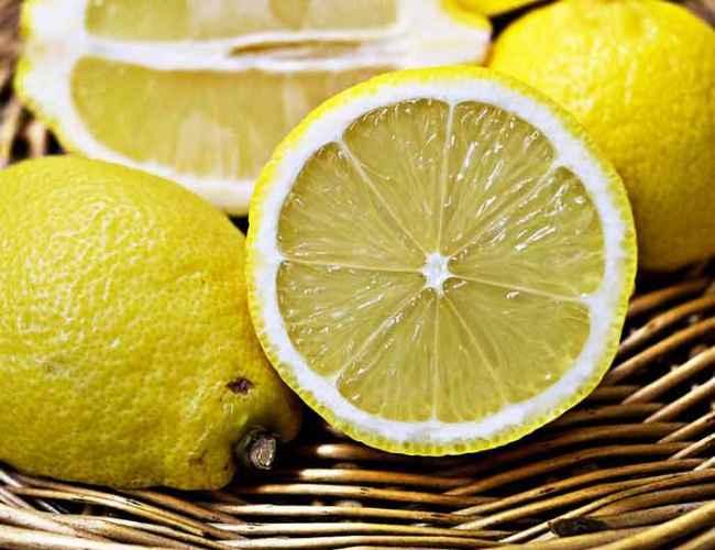 Veruje se da dijeta sa niskim sadržajem masti sadrži 20% svih kalorija iz masti.