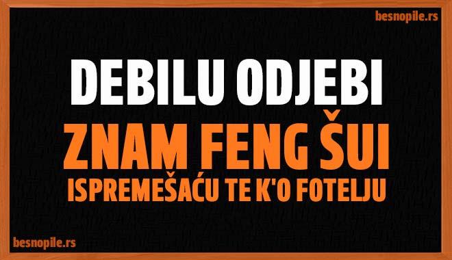 debilu-odjebi-znam-feng-sui