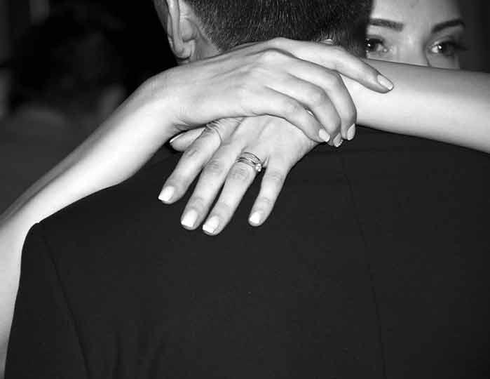 Kako baciti ljubavne čini