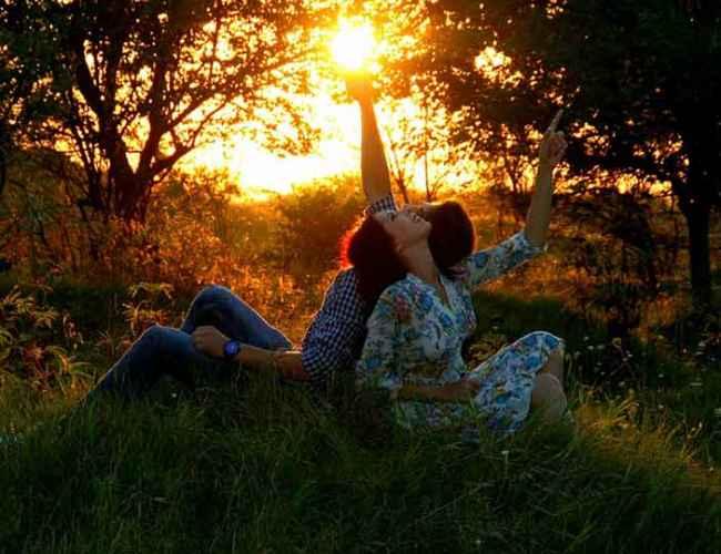 Fatalne ljubavi horoskopa