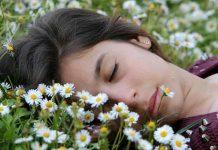 Ako često ovo sanjaš, PRIPAZI SE: Snovi koji najavljuju probleme