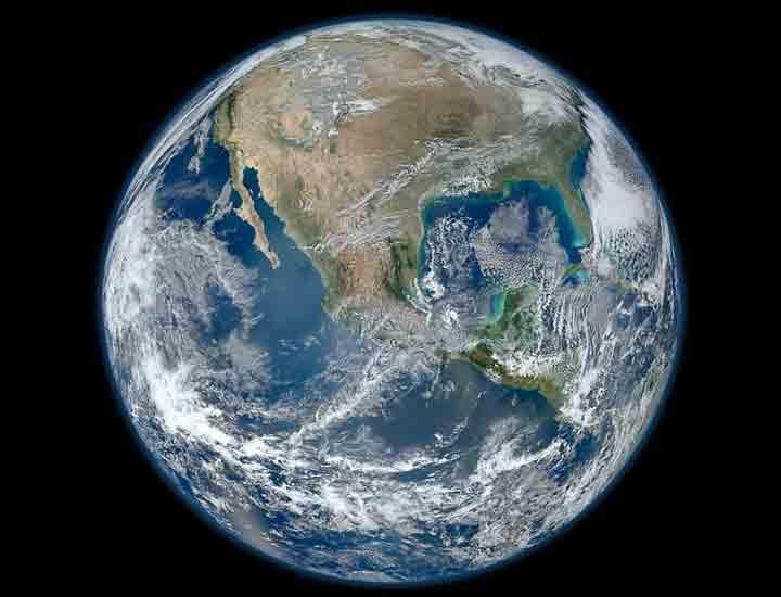 zemlja-planeta