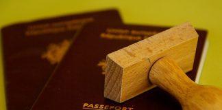 DRŽAVLJANSTVO MOŽE DA SE KUPI U ovim zemljama ćeš lako kešom do pasoša