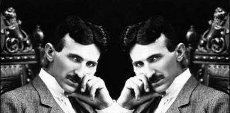 ŽENE ĆE VLADATI SVETOM: Nikola Tesla o buđenju ženskog intelekta i preuzimanju vlasti