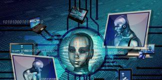 ROBOTE, TEBI NEMA OVE RABOTE: Ove poslove nam mašine nikada neće preoteti!