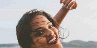 ZAVARAJ MOZAK DA SI SREĆAN: Ako ti je život njesra, to ne znači da ne može da ti bude lepo