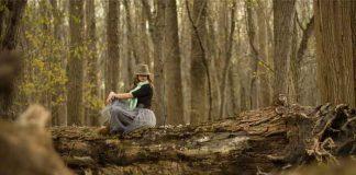 Drži mi palčeve, kucni u drvo: Narodnemetode teranja nesreće koje provereno rade!
