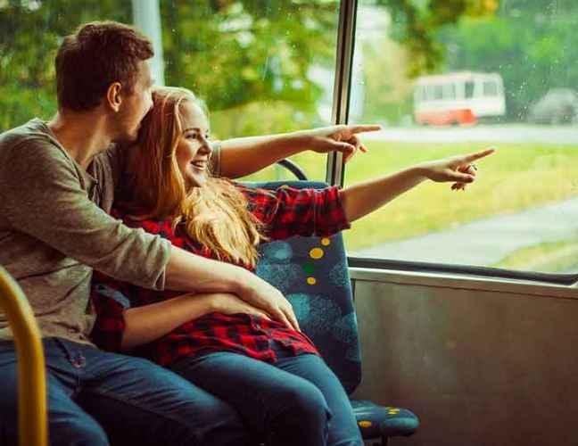 Ova tri znaka očekuje povratak bivše ljubavi