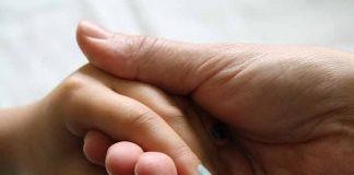 7 parova koje je sam BOG spojio do kraja života