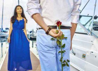 Numerologija za brak