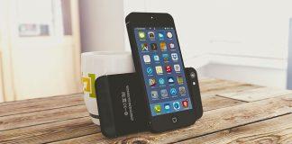 200.000 DOLARA ZA GREŠKU: Ko provali bag u iPhone-u, dobije malo bogatstvo
