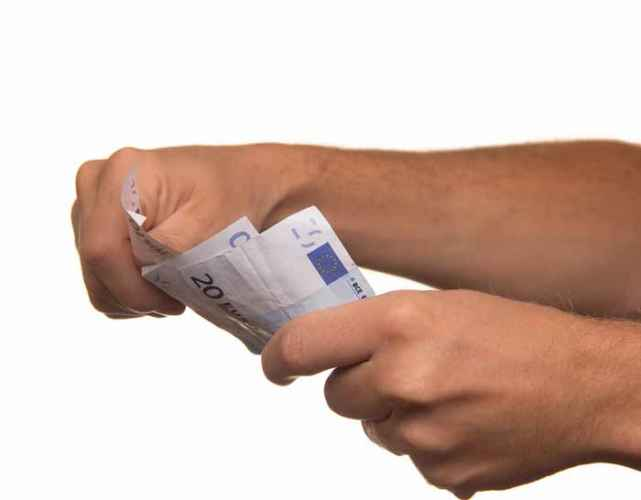 KAKO SU VALUTE DOBILE IMENA? Poreklo dolara, funte, dinara, rublje...