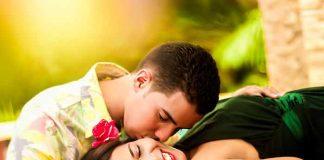 MUŠKI NAČIN DA POKAŽE LJUBAV: On ovo radi za tebe, jer te neizmerno voli!