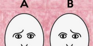 Psihologija u dva koraka: KOJA POLOVINA MOZGA VAM JE DOMINANTNA?