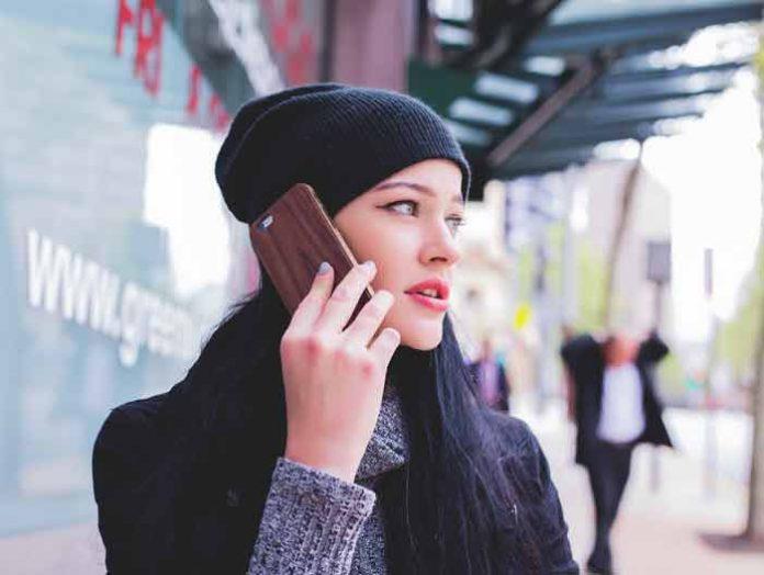 AKO TI ON ŠALJE OVAKVE PORUKE, NE ODGOVARAJ MU: 3 SMS-a koja šalju samo ludaci i manijaci