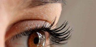 Šta boja očiju govori o vama