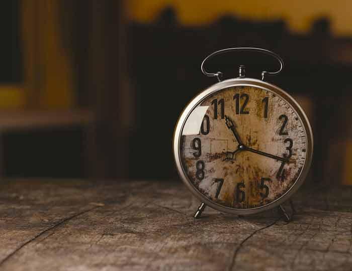 Sat značenje ljubavni Ljubavni sati