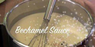 Recept za Bešamel sos: Evo kako da napravite bešamel kao što to rade majstori kuvanja!
