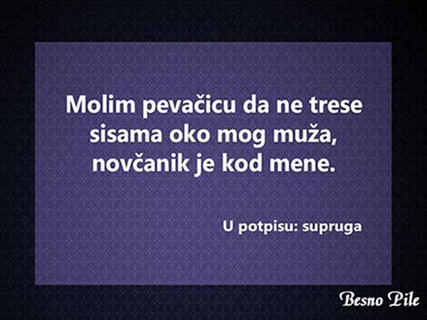besnopile-rs-1