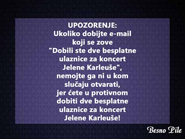 besnopile-rs-10