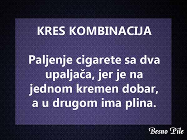 besnopile-rs-11