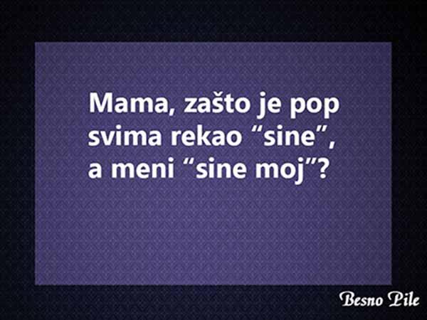 besnopile-rs-4