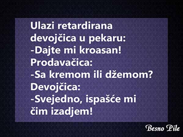 besnopile-rs-5