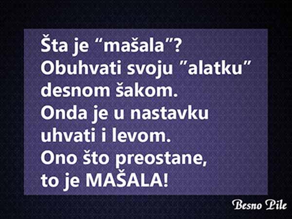 besnopile-rs-6