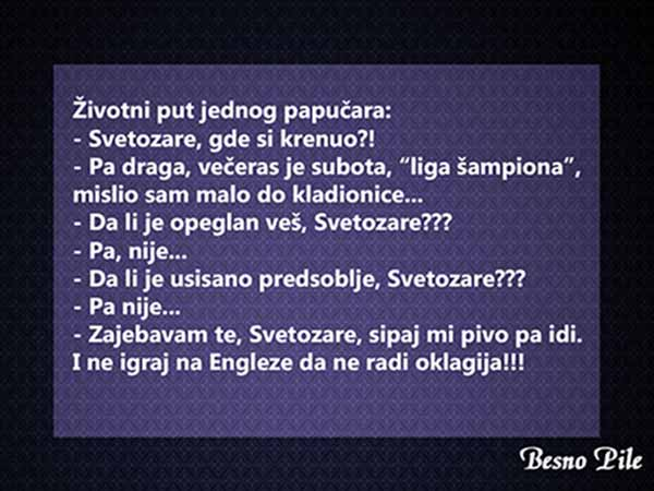 besnopile-rs-7