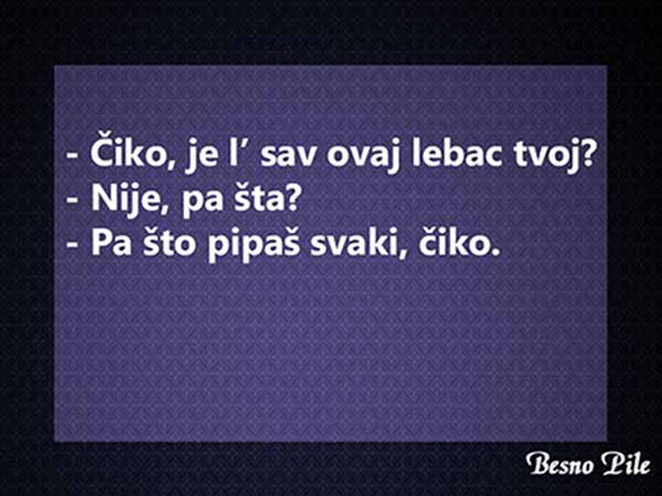 besnopile-rs-9