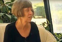 EVA RAS: Igram pohotnu babu opterećenu seksom. Platili su 3000 funti da vide moje dupe!
