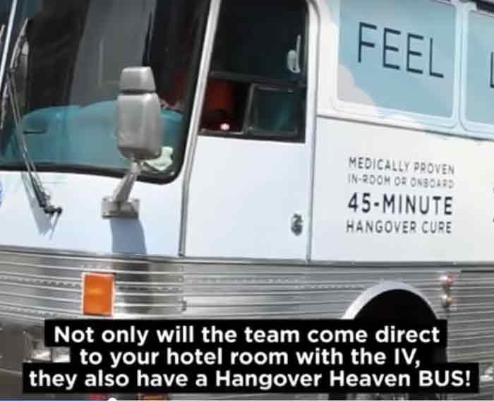 hangover-bus