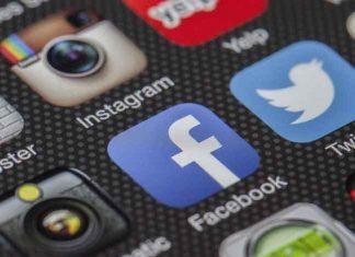 Kako da naštelujete Fejsbuk da prekine da šalje predloge za prijatelje i da smara
