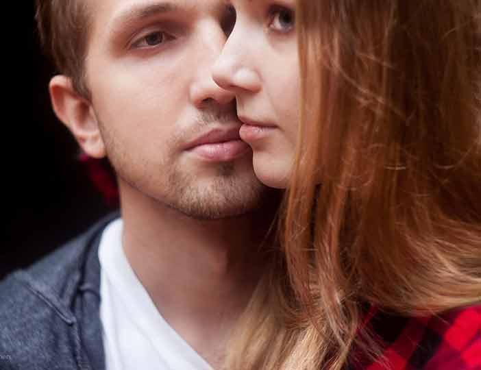Zašto muškarci vole udate i zauzete žene