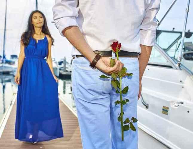 Pravoslavno crkveno venčanje