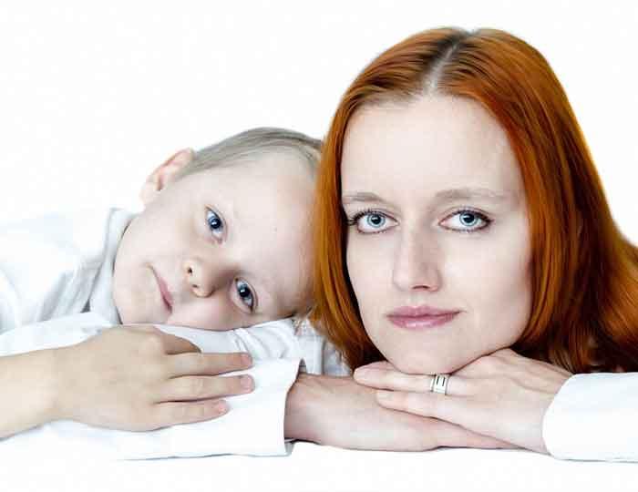 Ja sam najgora mama na svetu: Nedostaje mi da šetam bez dece, bez muža, samo da hodam i nikoga da ne poznajem