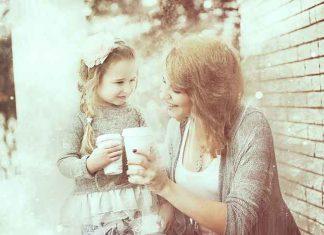 Bonton za mališane: 17 lepih manira koje svaki roditelj treba da nauči svoje dete!