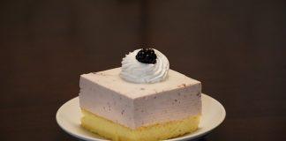 svekrvin kolač, kolač, svekrva, recept, pixabay
