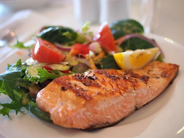 4 najbolja recepta sa ribom za Badnji dan | BesnoPile.rs