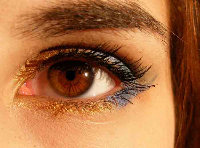 Neobične MOĆI ljudi sa smeđim očima: Psihološke karakteristike koje drugi nemaju