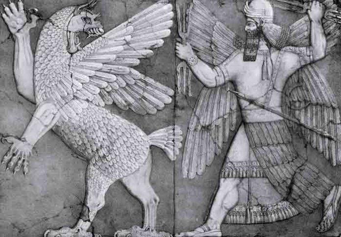 NAJSTARIJI VIC NA SVETU: Pre 4.000 godina ljudi su se ovako šalili