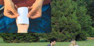 KAD MAĐIONIČAR ZAPROSI: On je izveo najromantičniji trik za svoju devojku