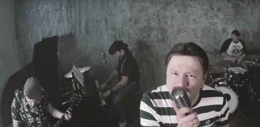 VERUJEM, NE VERUJEM: Rusi obradili čuvenu Bajaginu pesmu. Poslušajte kako zvuči
