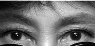 """YOKO ONO poziva žene širom sveta da učestvuju u projektu """"Arising"""": Pošaljite fotku svojih očiju i svoju životnu priču"""