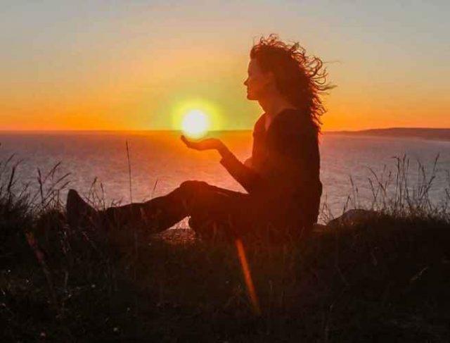 PO OVOME SE ŽENA RAZLIKUJE OD BALAVICE: Jedna zrela dama ove stvari ne dopušta
