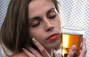 CEO SVET JE POLUDEO ZA OVIM ČAJEM:Pijte ga, pa ćete poludeti i vi, a možda i smršate...